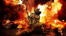 Válka